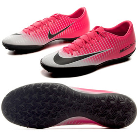 zapatillas nike mercurial