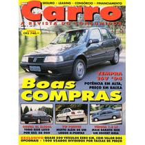 Carro Nº2 Tempra 16v Omega Gl Pointer Verona 1.8 Lx