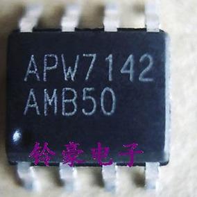 Chip Apw7142 Sop8