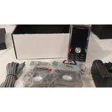 W810i W810 Sony Ericsson Nuevo Telcel Bocinas
