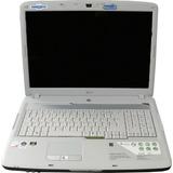 Notebook Acer Pantalla 17,core 2 Duo,garantia 6 Meses