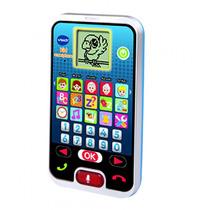 Kid Smartphone Vtech