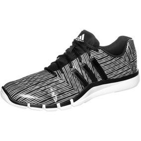 Zapatillas adidas De Training Adipure 360.2 Primo M29536