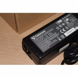 Cargador Gateway Original 19v 3.42a 2.5mm Mx6213j Mx6214
