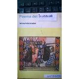 Libro Poema Del Trueque En Ml