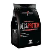 Deca Protein - Morango 1000g - Integral Médica