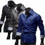 Camisa Social Slim Fit Luxo A Pronta Entrega Promoção