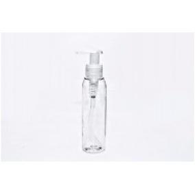 Envase Plastico Con Valvula Para Jabon Liquido Souvenir