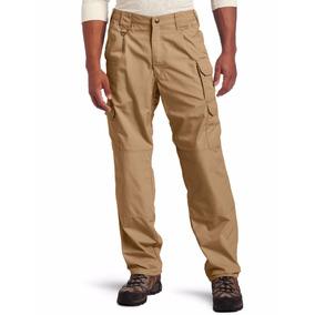 Pantalon Tactico 5.11 Stryke Pant