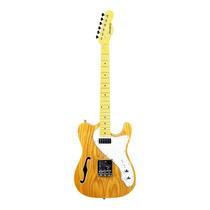 Guitarra Telecaster Strinberg Clg 89 Na