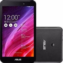 Tablet Asus Fonepad 7 Intel Atom Fe170cbg-1a001a 8gb Vitrine