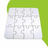 Resultado de imagen para rompecabeza 12 piezas
