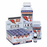 Inseticida Poderoso 25 Ce - 1 Litro *fipronil