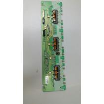 Placa Inverter Tv Semp Lc3241w