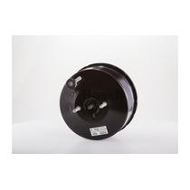 Servo-freio Bosch - 0 204 032 831