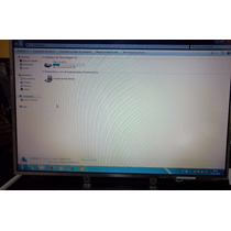 Tela Lcd 15.4 Lp154w01 (tl) (d1) Lg Com Defeito