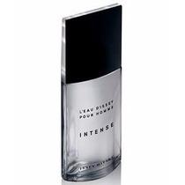 Perfume Issey Miyake Intense Caballero 125 Ml