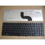 Teclado Notebook Computadora Repuesto Acer Aspire 5251 Y Mas