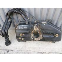 Tanque Combustivel Gargalo Siena Palio1.6 16v 96/99 Usado Ok