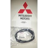 Empacadura Tapa Valvulas Mitsubishi Montero Limited Original