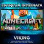 Minecraft Premium | Pc | Mojang | Entrega Ya!