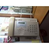 Vendo Fax / Telefono Sharp