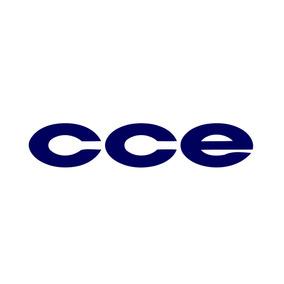 Software Para Atualização Tv Cce Lt29g