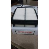Filtro De Aire 8052 Para Chevrolet Esteem 1.6/ Jimmy 1.3