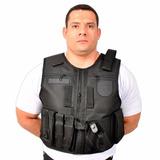 Colete Tático Comandos - Original - Loja Oficial