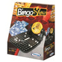Bingo Show Com 24 Cartelas Xalingo + Nf