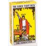 Tarot Rider Waite Original Barajas Naipes Cartas Esoterismo