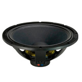 Parlante Rcf L18p300 Woofer 18 Rcf Para Bafle Sonido Vivo