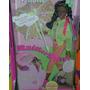 Barbie Christie Rain Or Sun Negra Aa 2000