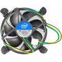 Disipador Intel Para Procesador Socket 1155 1156 1150