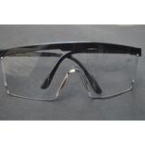 4617a1a13b3cf Oculos De Seguranca Hrstes Retrateeis no Mercado Livre Brasil