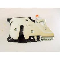 Fechadura Mecânica Porta Dianteira Direita S10 Blazer 95 11