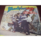 Lp Electric Boogiemen Breakdancing,