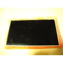 Display 7 Pulgadas Tablet Philips Pi3110b2 Modelo Hv070wsa