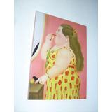 Cuadros Fernando Botero - Reproducciones Originales & Modern