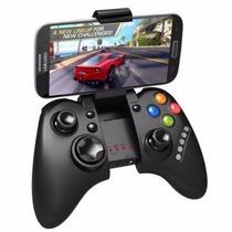 Control Ipega Bluetooth 9021