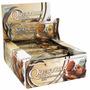Questbar Barra De Proteínas 12unid - Double Chocolate Chunk