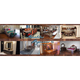 Muebles Finos, Recámaras, Comedores, Salas, Mesas