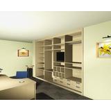 Reparacion Y Fabricacion De Muebles De Melamina