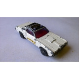 Mercury Cougar Xr7 De Gorgi Setentas