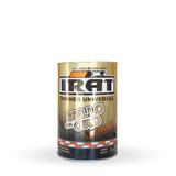 Thinner Diluyente Sello De Oro X 1 Lt Irat - Prestigio