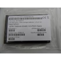 Batería Motorola Es400, Es405b 1540 Mah No Fedex