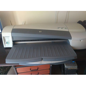 Repuestos Plotter Hp Designjet 100/110 (lea La Descripcion)