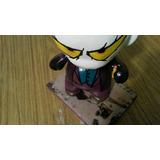 Munny Joker-batman Tdk