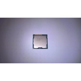 Proc Intel Core I5 2500 /6m/ 3.30ghz / Lga 1155 / 2ª Geração