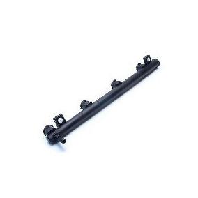 Flauta Combustível Clio Scenic 1.6 16v Gasolina 8200139674